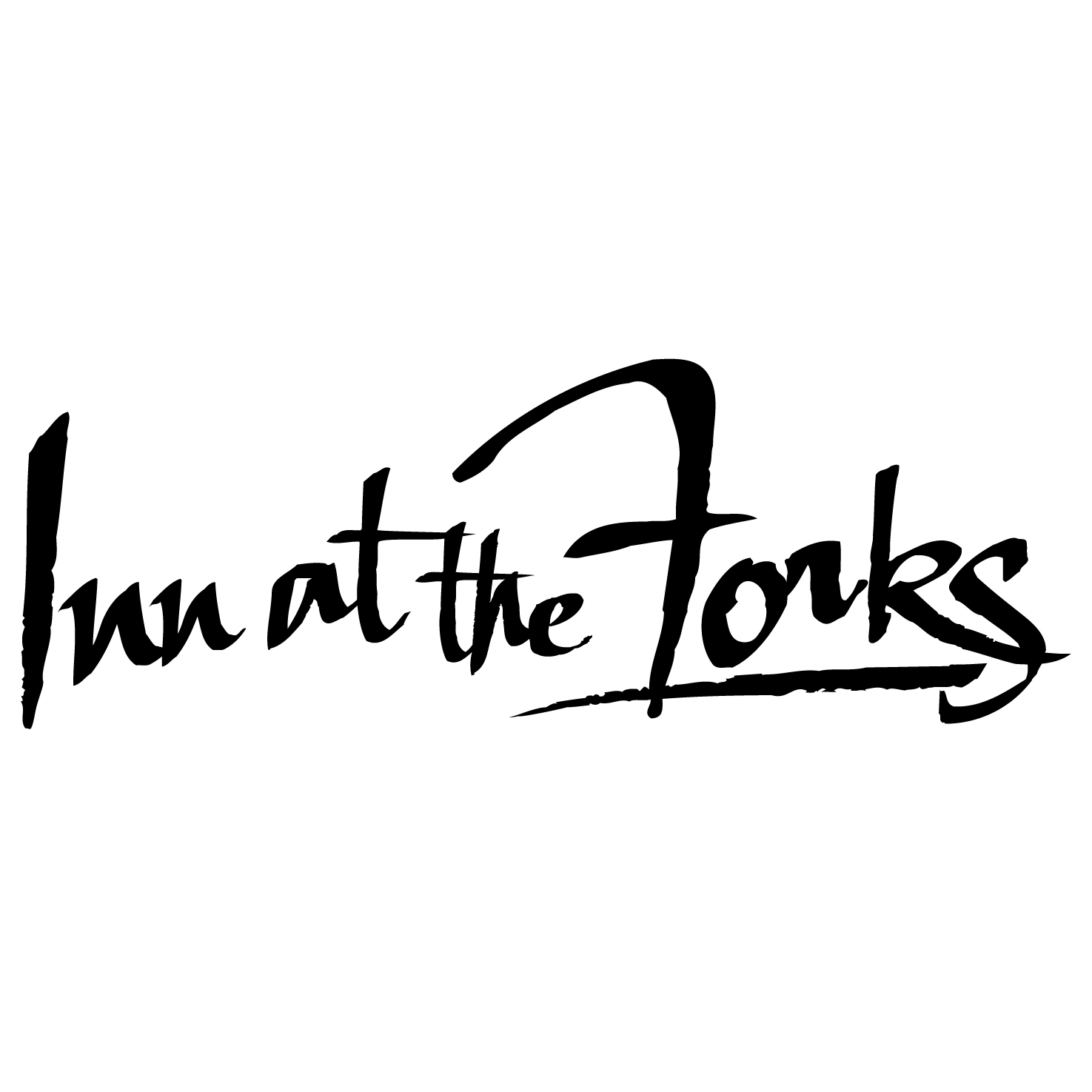 Inn-at-the-Forks-logo