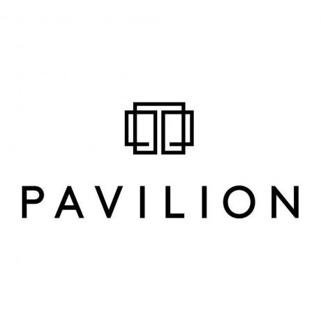 Pavilion Corp