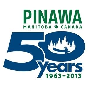 Pinawa_50Years