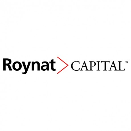 Roynat_Capital_Logo