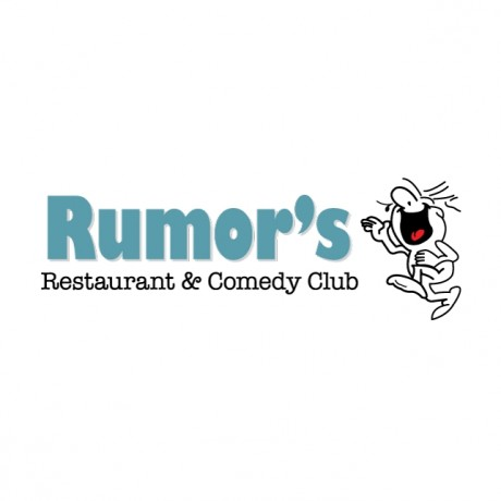 Rumors_logo_whitebg