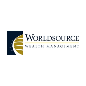 Worldsource_wealth_mgmt