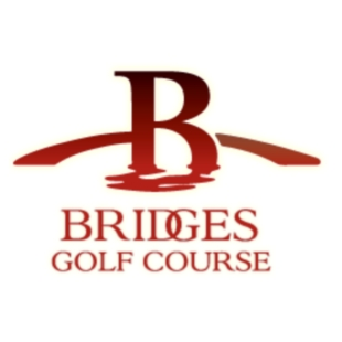 bridges_golf_course_whitebg