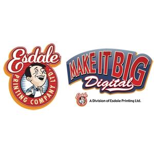 esdale-logo-small_whitebg