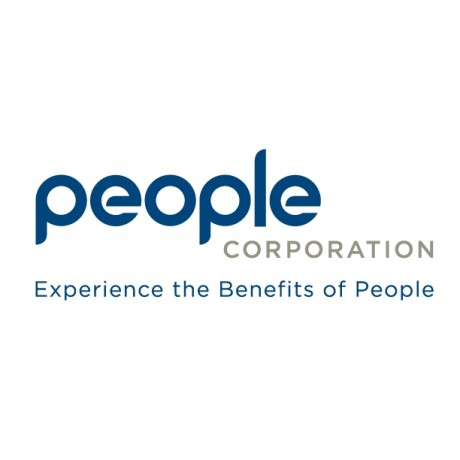 peoplecorp-colour-en