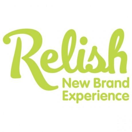 relish_logo_2012