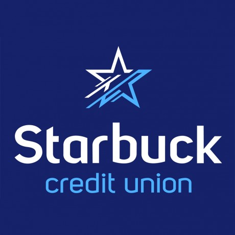starbuck_centered_blue
