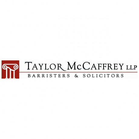 taylor-mccaffrey-colour-logo-with-llp