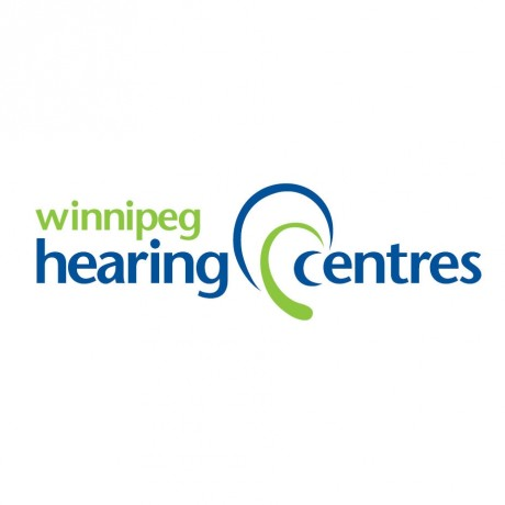 winnipeg-hearing-centres